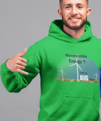 Jackets, Sweatshirts and Hoodies